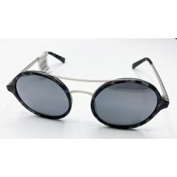 occhiale da sole VISION...