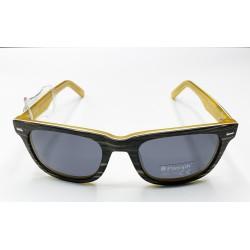 occhiale da sole PANOPLY...