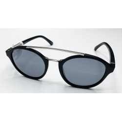 occhiale da sole montatura...